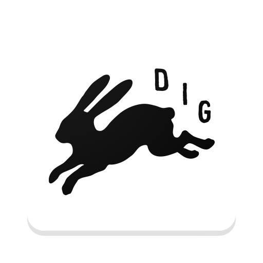 Dig Inn 遊戲 App LOGO-硬是要APP