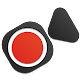 Screen Recorder 5+ for PC