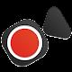 Screen Recorder 5+ para PC Windows
