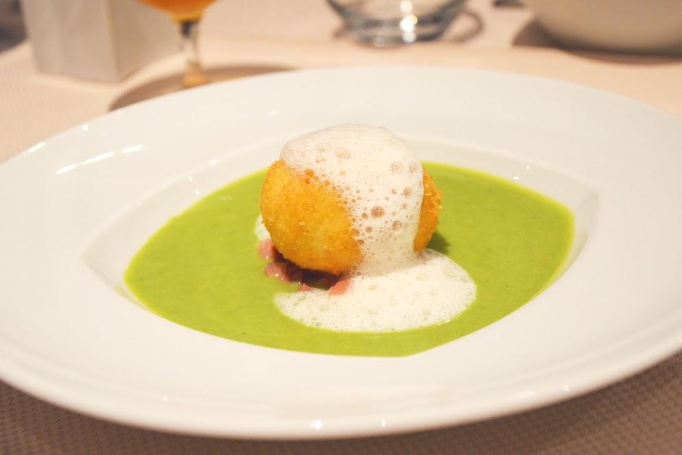restaurant-slovenie