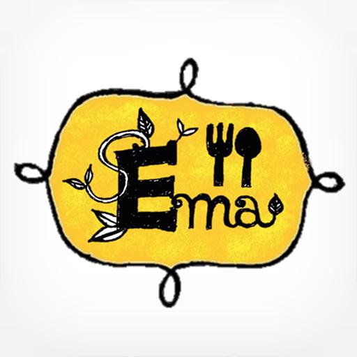 ネパール・スパイス料理ダイニングE Masala 遊戲 App LOGO-硬是要APP