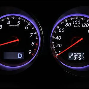 フーガ Y50 2008年式 type S DBA-Y50のカスタム事例画像 やすくんさんの2019年10月16日20:38の投稿
