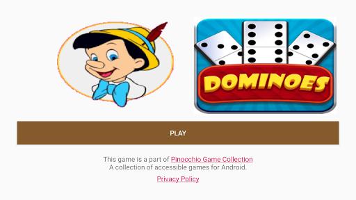 Dominoes screenshot 1