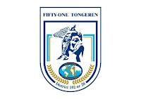 Huis Erika Thijs Onze partners 51 Club Tongeren