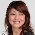 Yuki Japanese Text to Speech Voice icon