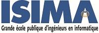 Institut informatique d'Auvergne (ex-ISIMA)