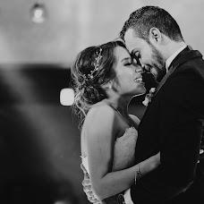 Wedding photographer Luis Houdin (LuisHoudin). Photo of 22.05.2018