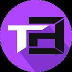 TECH BUZZ -Tech News & Reviews
