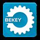 BEKEY DFU modul Test for PC-Windows 7,8,10 and Mac