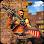 Battleground Cross Fire: Free Cover Shooting Games