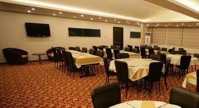 Hotel Guven