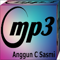 Lagu Anggun C Sasmi Mp3 icon