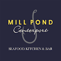 Mill Pond House Restaurant icon