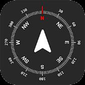 Tải Compass Navigation APK