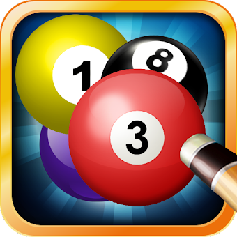 Master of 8 Ball Pool