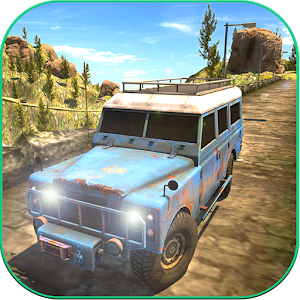 4×4 Offroad Racing for PC and MAC
