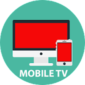 Indian Mobile TV-LIVE& Movies