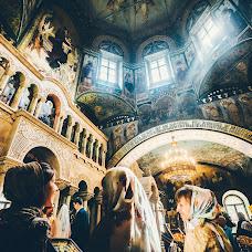 Wedding photographer Mariya Korneeva (Tzzza). Photo of 17.07.2017