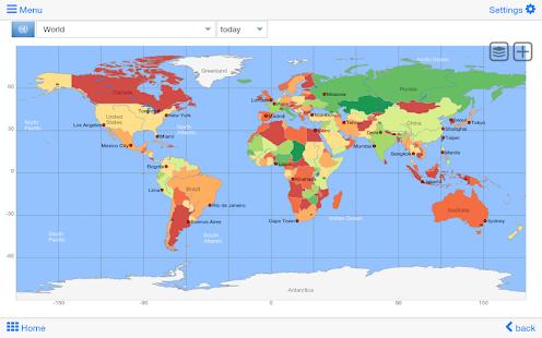 World country and flag quiz mx izinhlelo ze android ku google play world country and flag quiz mx isithombe esincane sesithombe skrini gumiabroncs Choice Image