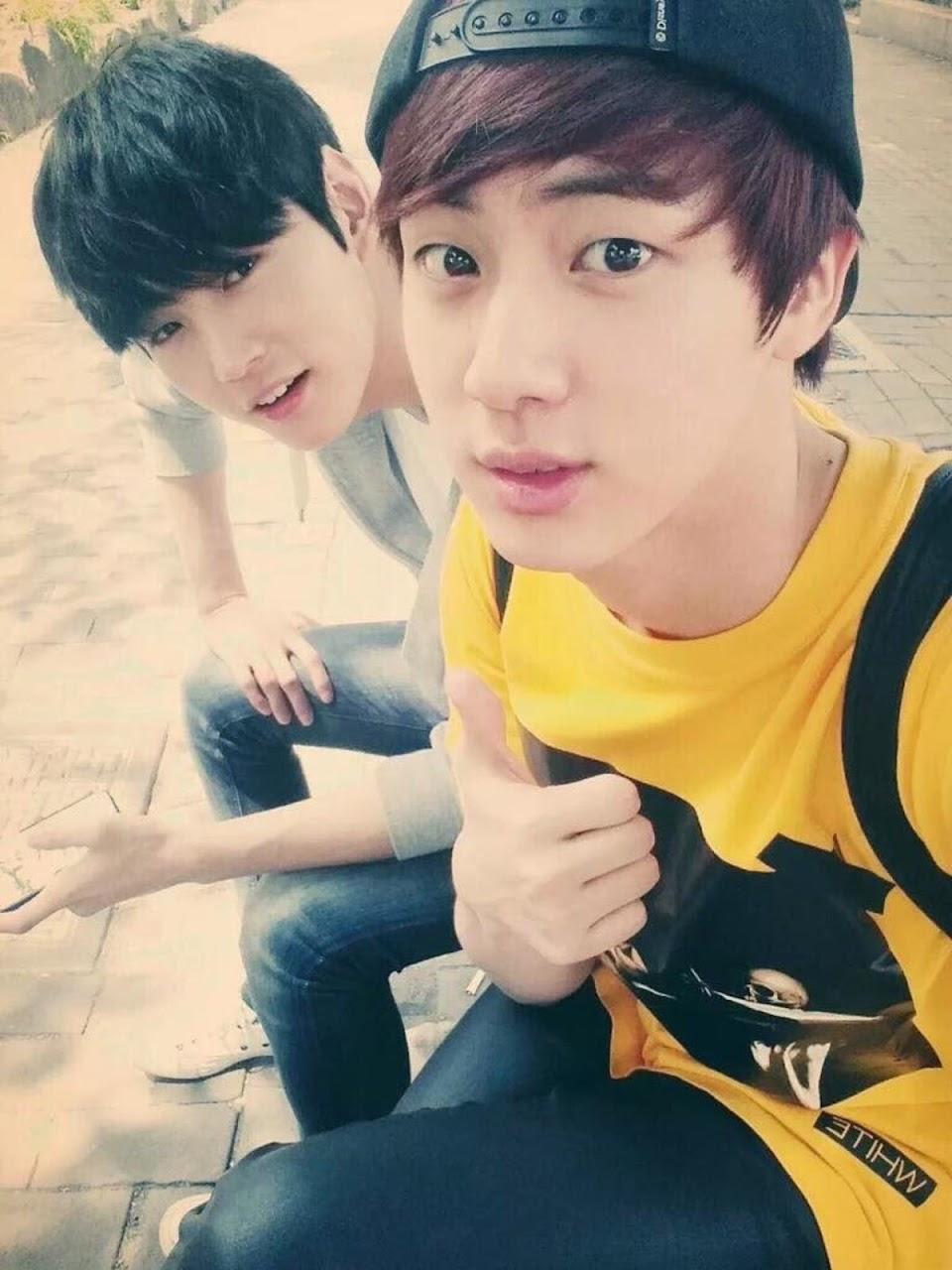 lee won geun bts jin 4