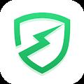 Security Defender - Antivirus & Clean