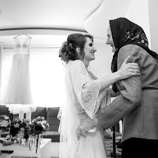 Wedding photographer Sorin daniel Stoicanescu (sorindaniel). Photo of 24.05.2018
