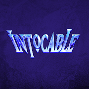 Grupo Intocable  Icon