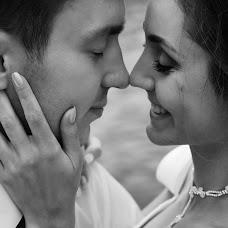 Wedding photographer Aleksandr Sobolevskiy (Sobolevsky). Photo of 20.06.2016