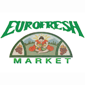 Eurofresh Market
