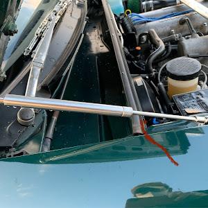 ロードスター NA8Cのカスタム事例画像 アッキーさんの2020年01月16日11:21の投稿