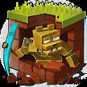 Five Craft Nights: Reborn icon
