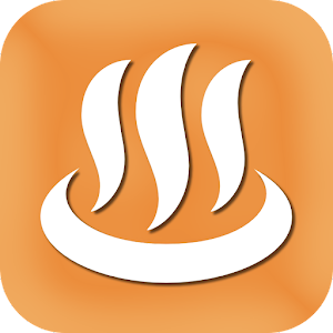 銭湯・温泉・日帰り温泉 レビュー情報共有マップ Google Play の Android アプリ