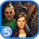 The Legacy 2 (game)