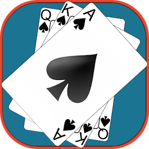 Callbreak – Ghochi for PC and MAC