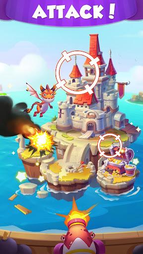 Island King 2.19.1 screenshots 8