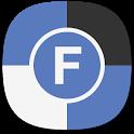 Team Formula (2018) icon