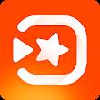 VivaVideo - Video Editor & Photo Movie icon