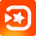 vivavideo: editor video gratis APK