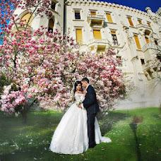 Wedding photographer Andrey Savchenko (twinsstudio). Photo of 21.06.2017
