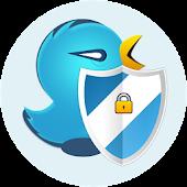 SecTweet security Tweets
