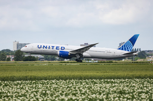 4 things that stood out on United's earnings call