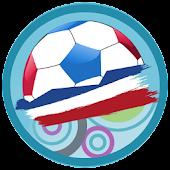 Tải قنوات  تلفازي  كأس العالم بث مباشر APK