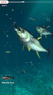 Rapala Fishing – Daily Catch 5