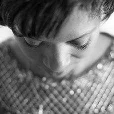 Wedding photographer Gemma Giorgio (gemmagiorgio). Photo of 17.02.2015