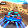 Speed Car R.. file APK for Gaming PC/PS3/PS4 Smart TV