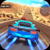 Speed Car Racer : Racing In Car 2018 Android APK Download Free By Karewazim