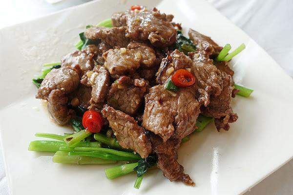 台北信義A9 | 欣葉台菜 米其林餐盤 精緻家常菜