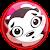 Rac  Bubbles - Bubble Shooter file APK Free for PC, smart TV Download