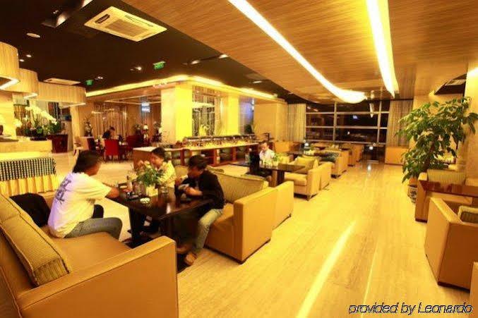 Beijing Guangming Hotel