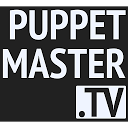 PuppetMaster.TV™